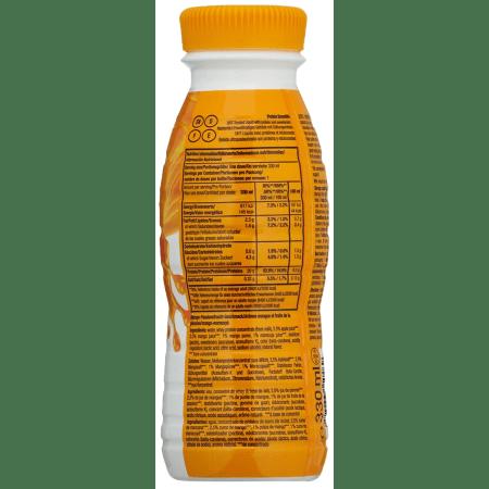 Protein Smoothie (8x330ml)