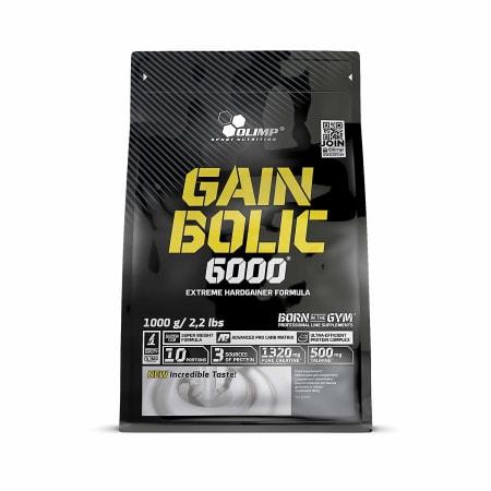 Gain Bolic 6000 (1000g)