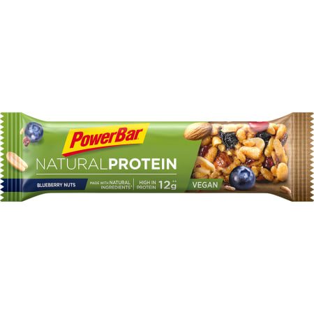 Natural Protein (24x40g)