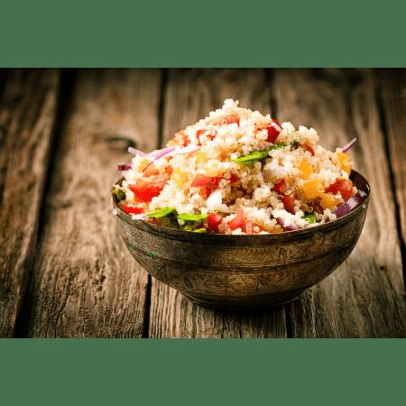 Quinoa weiß (1000g)