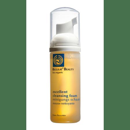 Regulat Beauty Excellent Cleansing Foam (50ml)