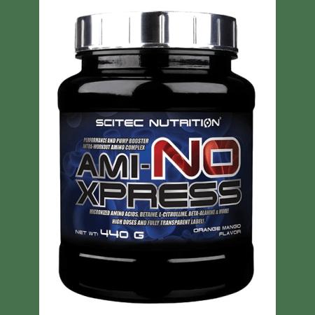 Ami-NO Xpress (440g)