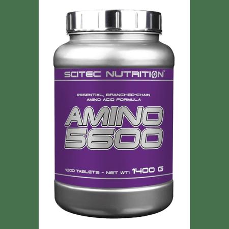 Amino 5600 (1000 Tabletten)