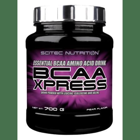 BCAA Xpress (700g)