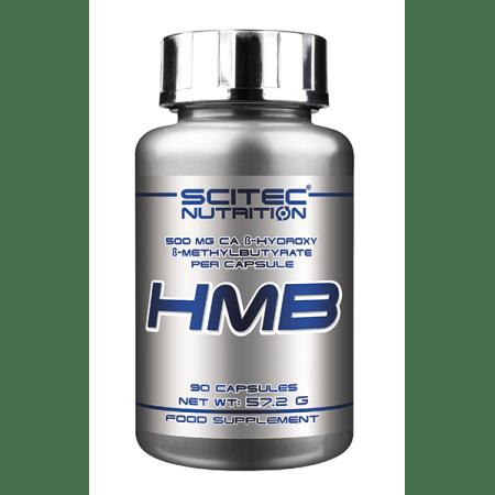 HMB (90 Kapseln)