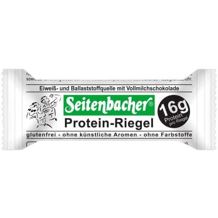 Protein-Riegel (12x60g)