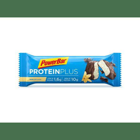 Protein Plus Low Sugar (30x35g)