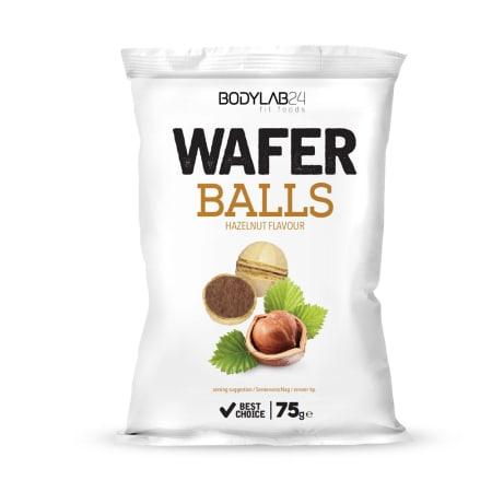 Wafer Balls (10x75g)