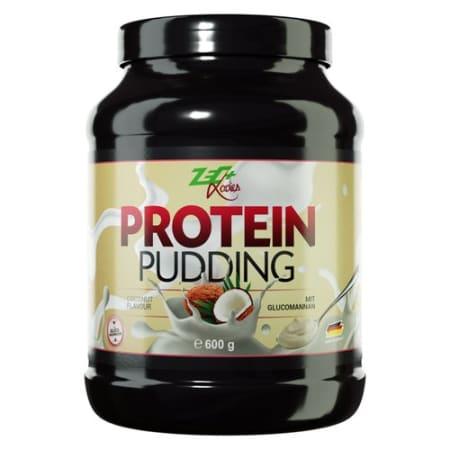 Ladies Protein Pudding (600g)