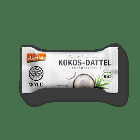 Kokos-Dattel