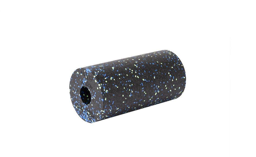 Artzt vitality Blackroll Standard - 30cm x 15cm - schwarz/azur/grün