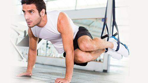 Einsatz von Weight Gainern bei verschiedenen Sportarten