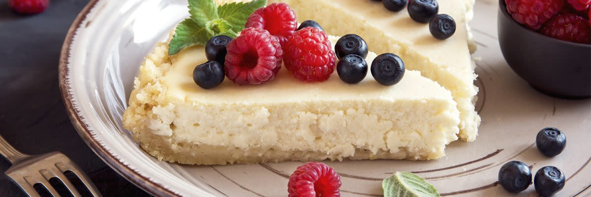 1500x500px Cheesecake
