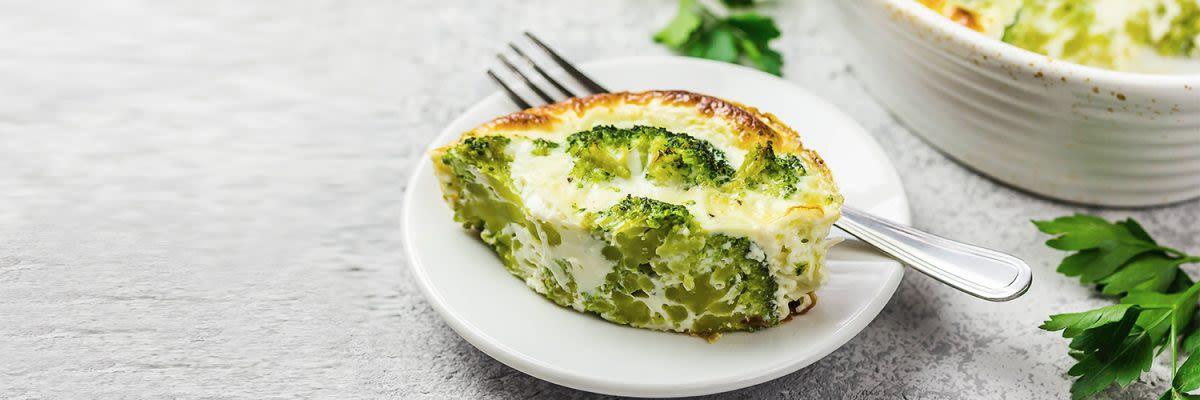 1500x500px Eigericht-mit-Brokkoli-und-Spinat