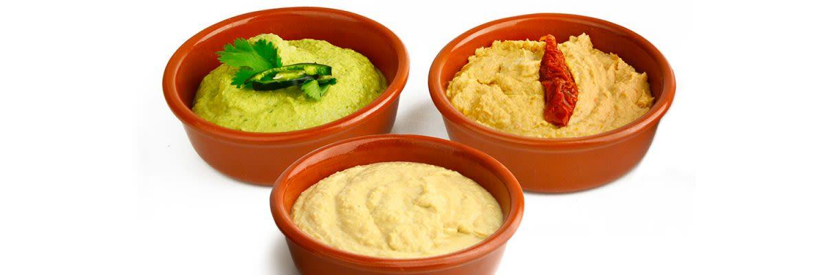 1500x500 Healthy-Hummus