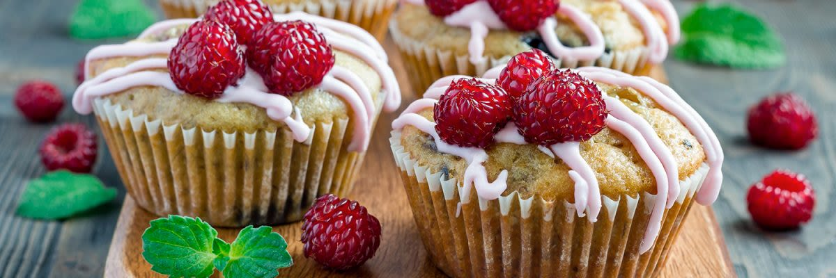1500x500 Recept-Banana-Raspberry-Muffins