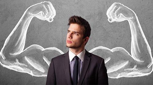 5 Tipps für effektives BULKEN - von Pieter van der Plas