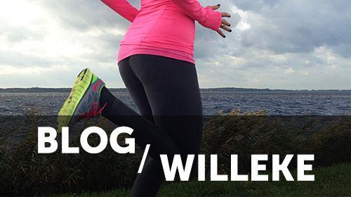 8 Tips om te starten met je gezonde levenstijl. Door Willeke Zorg