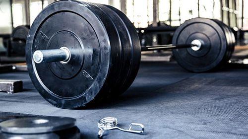 Spiermassa kweken: het belang van compound oefeningen