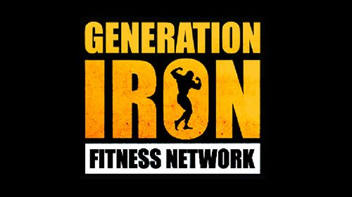 Generation Iron De Film Deel 2
