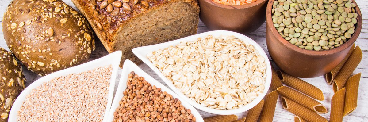 1500x500 verschillende soorten koolhydraten