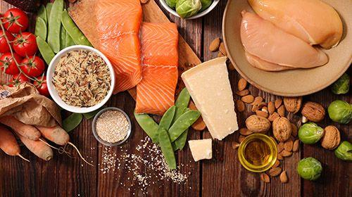 Vitamin-D-Mangel: Ursachen, Symptome, Folgen