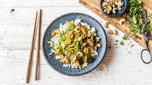 Thai-Massaman-Curry