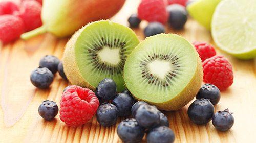 Fructoseintoleranz – Bist du betroffen?
