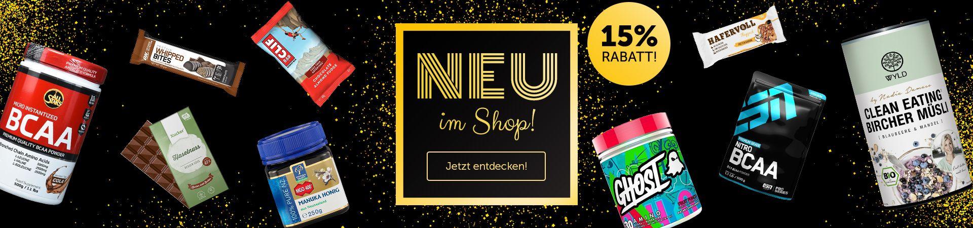 20181108_Neu im Shop_15proz