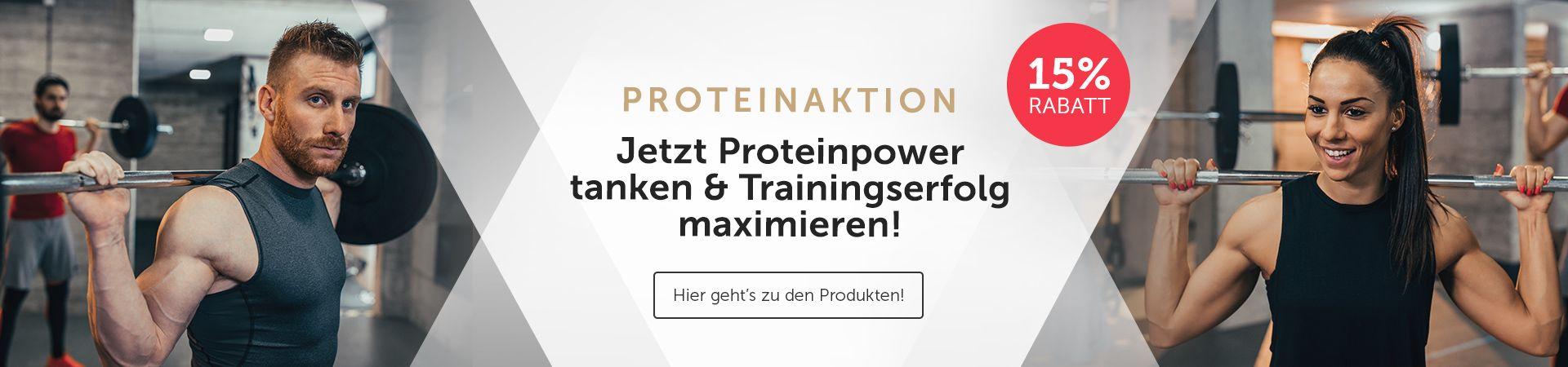 20181115_Proteinaktion_15proz