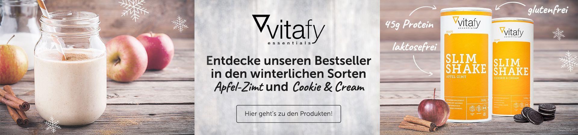 20181213_PLP_VE_Slimshake_Apfel-Zimt_Cookies + Cream