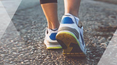 Die besten Tipps für einen erfolgreichen Start in die Laufsaison
