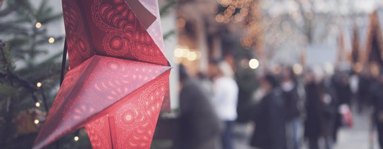 Die-schoensten-Weihnachtsmaerkte_header
