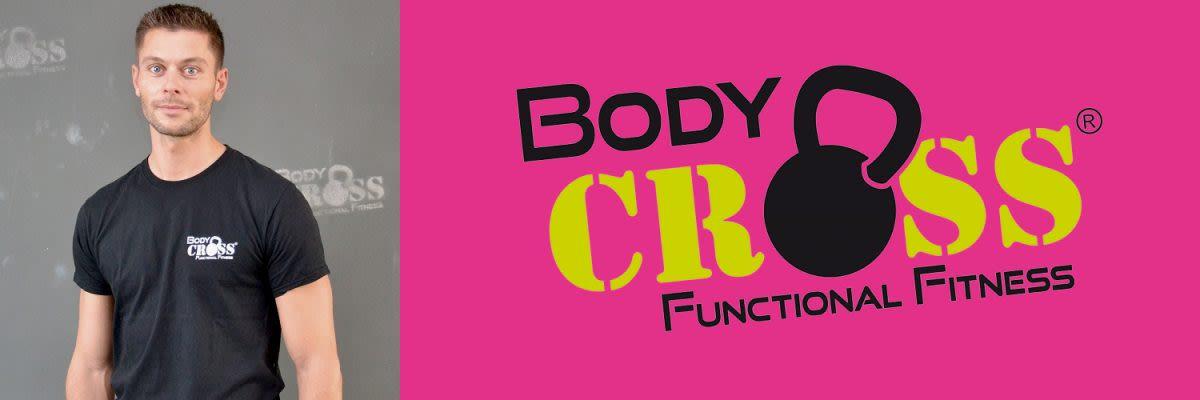 BodyCROSS Kurse