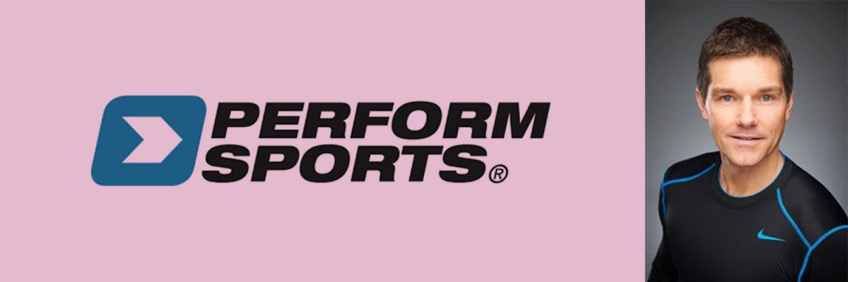 PERFORM SPORTS