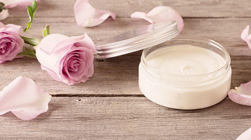 Anti-Aging  - Hautalterung effektiv vorbeugen