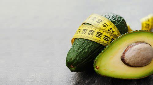 15 kuriose Fakten über Avocados, die du garantiert noch nicht wusstest
