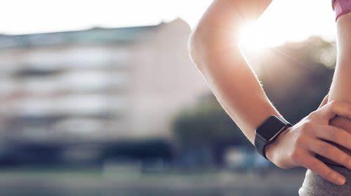 5 Gründe, warum du dein Fett nicht loswirst - Tipps zum Fettabbau