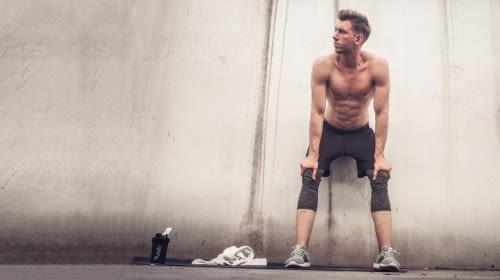 Gratis-Trainingspläne - Noch schneller ans Ziel mit vitafy