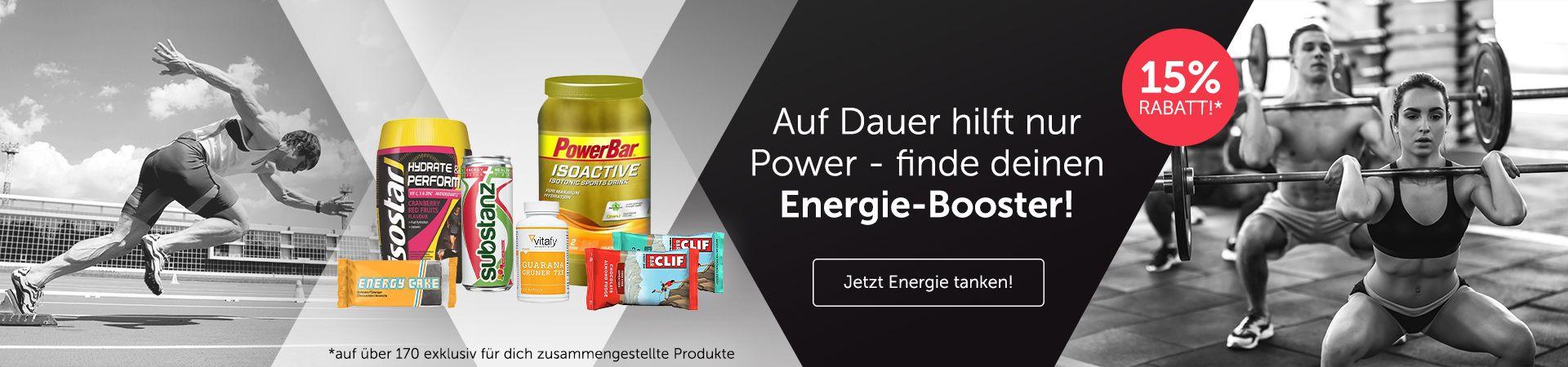 20180817_Energie Aktion 15proz