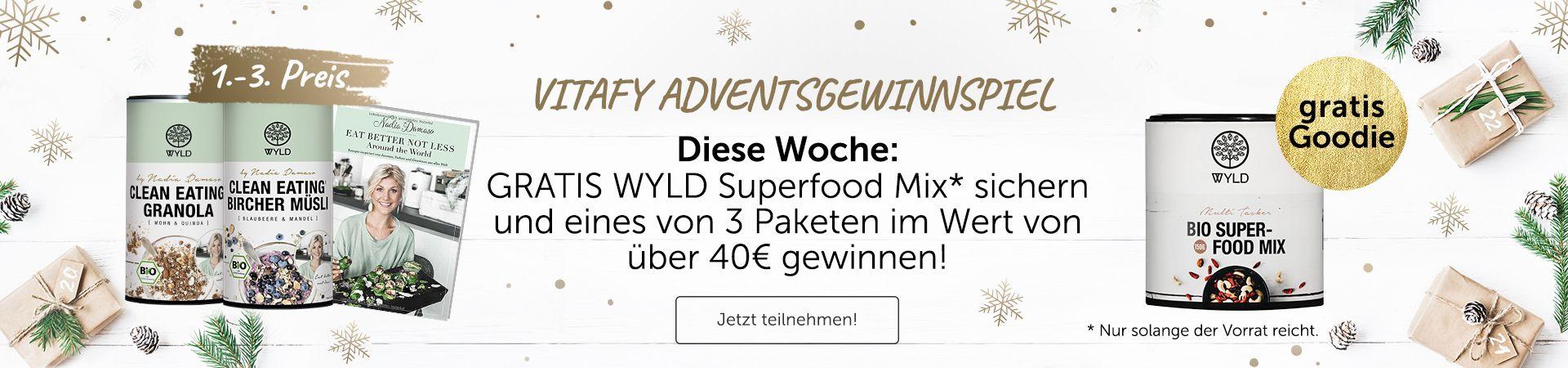 20181211_Adventskalender-Gewinnspiel_Woche3 WYLD