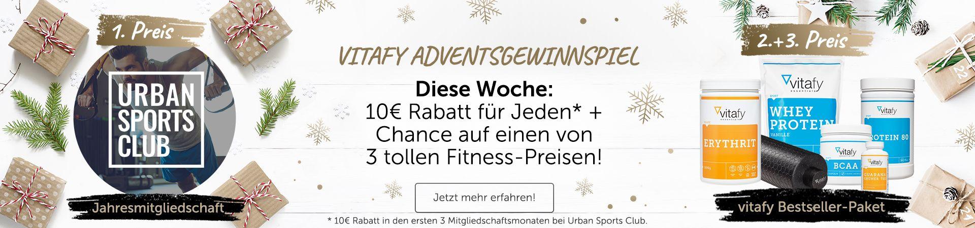 20181217_Adventskalender-Gewinnspiel_Woche4 USC + VE