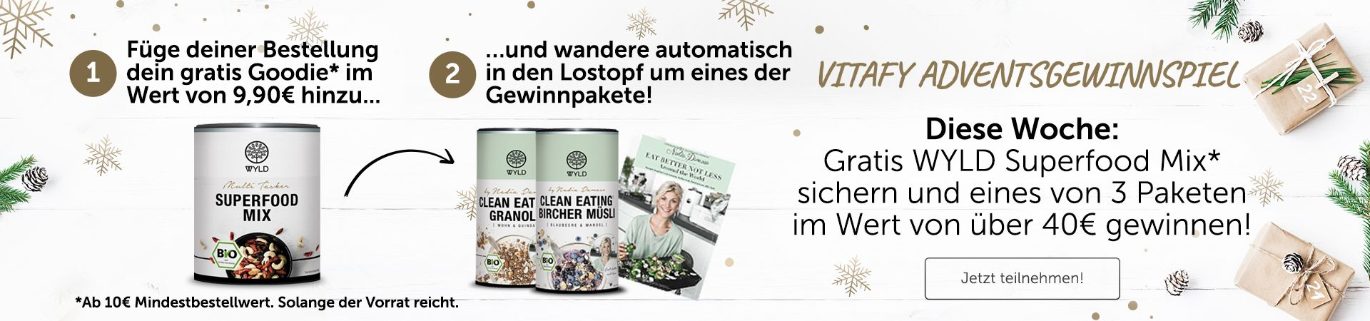 20181203_Adventskalender-Gewinnspiel_Woche2 ON