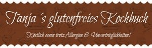 Glutenfrei Logo