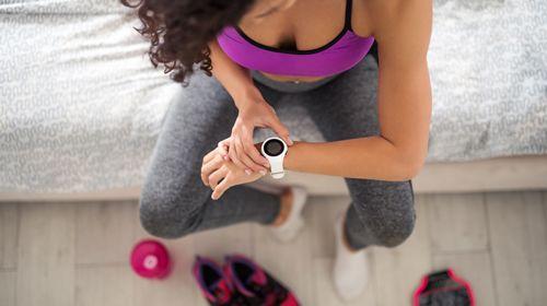 Diese 7 Übungen sind reine Zeitverschwendung