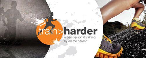 Marco von train>harder