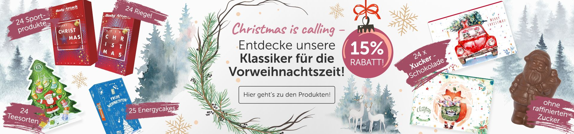 20181109_Weihnachtsaktion_15proz