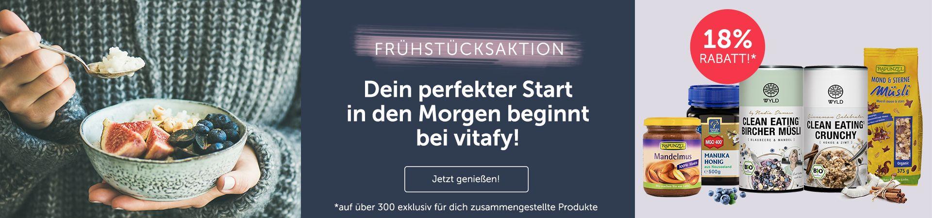 20181206_Fruehstuecksaktion_18proz