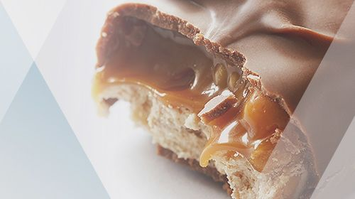 Die neuen Mars, Snickers und Bounty Proteinriegel