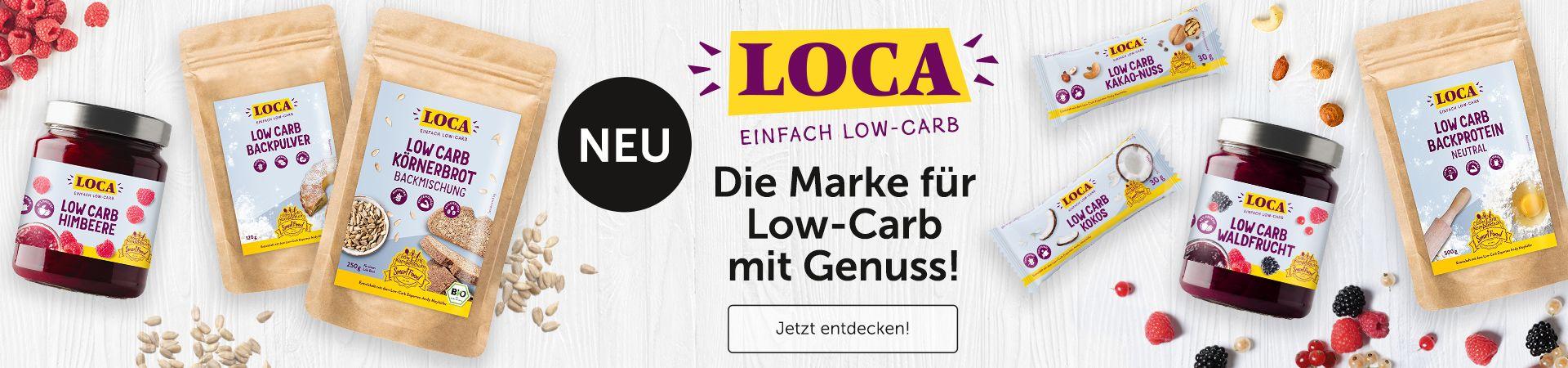 20180719_LOCA Marken-Launch